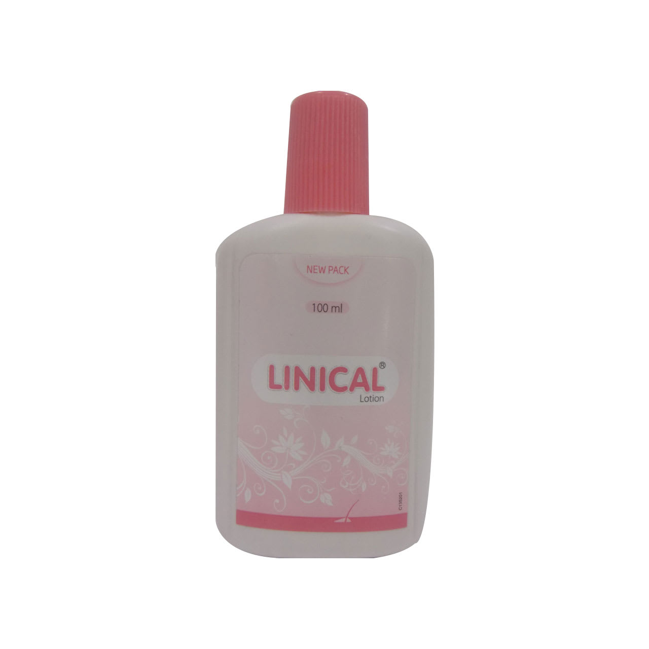 Linical Lotion