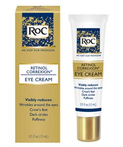 Retinox Correxion Eye Cream