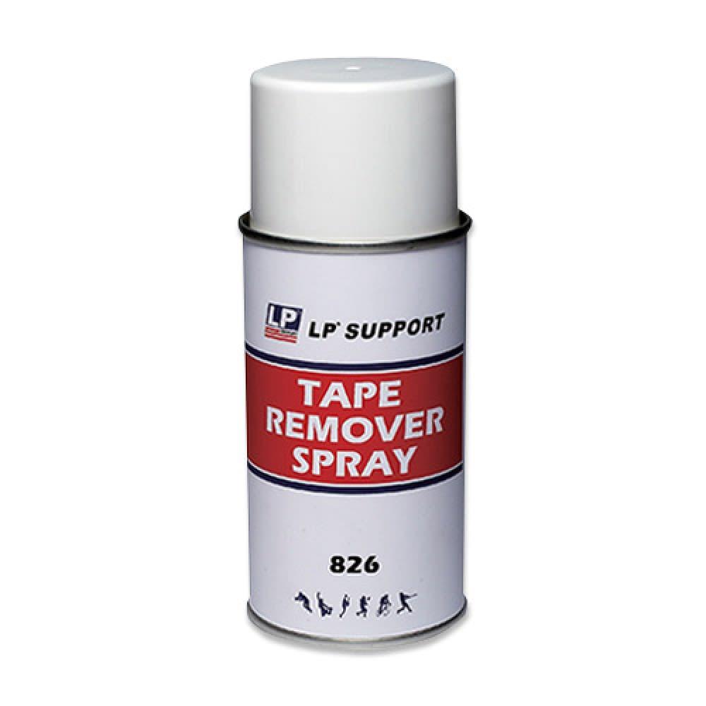 LP #826 Tape Remover Spray
