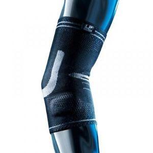 LP #150XT X-Tremus Elbow Support Single M