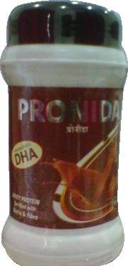 Pronida Powder