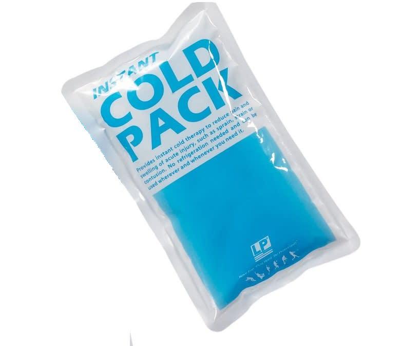 LP #884 Instant Cold Pack