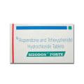 Sizodon Forte Tablet