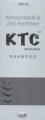 Ktc Shampoo