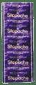 Stopache Tablet