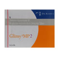 Glimy-MP 2 Tablet