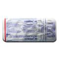 Chymoral-BR  Tablet