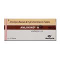 Amlokind-H Tablet