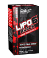 Nutrex Research Lipo 6 Black Ultra Concentrate Capsule