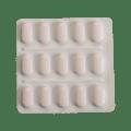 Janumet 50 mg/500 mg Tablet
