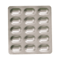Telma-AM Tablet