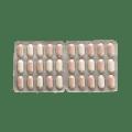 Glycomet-GP 1 Tablet