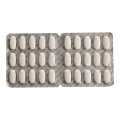 benicar 30 mg