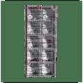 Amlopin-AT 5mg/50mg Tablet
