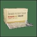 Ecosprin AV 150/20 Capsule