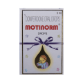 Motinorm Drop