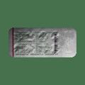 Sizodon LS Tablet