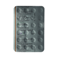 Yamini LS Kit 0.02 mg/3 mg Tablet