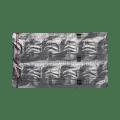 Rabiros D 30 mg/20 mg Capsule