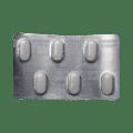 Azilide 250mg Tablet