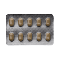 Selzic 300mg Tablet