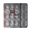 Mox Kid 250mg Tablet