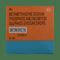 Betnesol-N Eye/Ear Drops