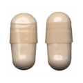 Ramisave H 5mg/12.5mg Tablet