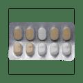 Triglimisave LS Forte 1 Tablet