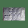 Levocarnil 500mg Tablet