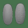 Augmentin 375 Tablet