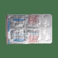 Glyciphage-VG 1 Tablet