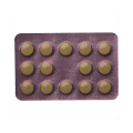 Martifur 100mg Tablet