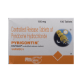 Pyricontin Tablet