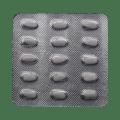 Daxid 25mg Tablet