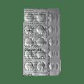 Ciplar 40mg Tablet