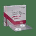Meflotas 250mg Tablet