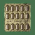 Sumo Tablet