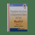 Maxtra Oral Drops