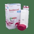 Budecort 200mcg Inhaler