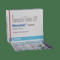 Menabol 2mg Tablet
