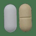 Voglistar-Plus 0.2 Tablet