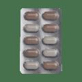 Lupirtin-P Tablet