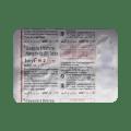 Isryl-M 2 Forte Tablet