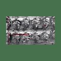 Safediclo 100 mg/20 mg Capsule