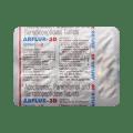 Arflur 3D Tablet