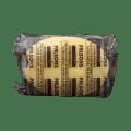 Zeroscab Soap
