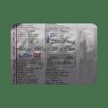L Cin OZ 250mg/500mg Tablet