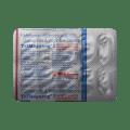 Trimegavog 2 mg/500 mg/0.2 mg Tablet