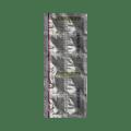 Fluvoxin CR 50mg Tablet